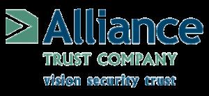 alliance-t2