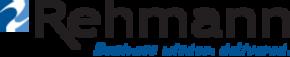 rehmann-logo