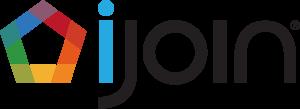 ijoin-LDI-Logo-96dpi-300px