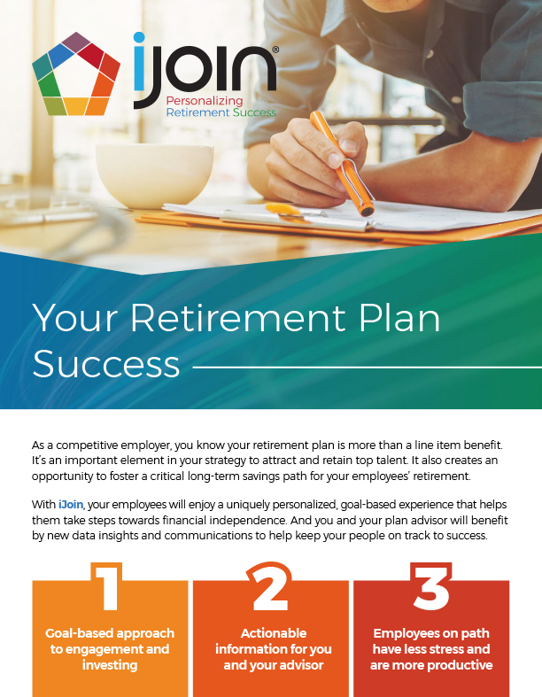 ijoin-your-retirement-success